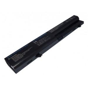 CL2449( 4400mAh) Μπαταρία για HP ProBook 4411s 10.8V Laptop