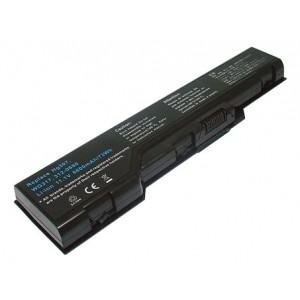 CL3307 (6600mAh) Μπαταρία για Dell XPS M1730 11.1V Laptop