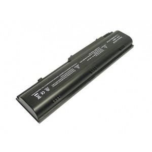 CL3438 (2400mAh) Μπαταρία για Dell Inspiron 1300 14.8V Laptop