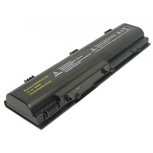 CL3439 (4400mAh) Μπαταρία για Dell Inspiron 1300 11.1V Laptop