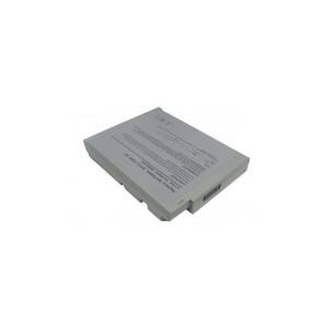 CL3473 (7200mAh) Μπαταρία για Dell Inspiron 1100 14.8V Laptop