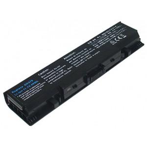 CL3478 (4400mAh) Μπαταρία για Dell Inspiron 1520 11.1V Laptop