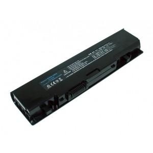 CL3539 (4400mAh) Μπαταρία για Dell Studio 1535 11.1V Laptop
