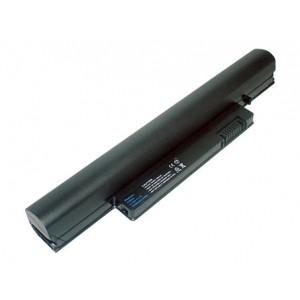 CL3707 (2200mAh) Μπαταρία για Dell Inspiron 1210 11.1V Laptop