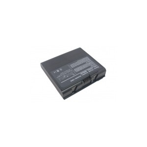 CL4195 (6600mAh) Μπαταρία για Toshiba Satellite 1950-801 14.8V Laptop