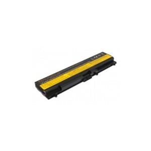 CL7451 (4800mAh) Μπαταρία για Lenovo ThinkPad E40 10.8V Laptop