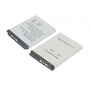 BL2600 (600mAh) Μπαταρία για κινητά τηλέφωνα Sony Ericsson D750i