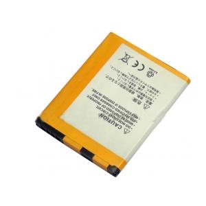 BL8540 (1000mAh) Μπαταρία για HTC Smartphone
