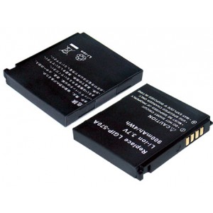 BL9540 (900mAh) Μπαταρία για κινητά τηλέφωνα LG KC550