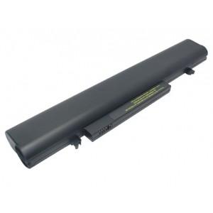CL1005 (4400mAh) Μπαταρία για Samsung NP-R20 14.8V Laptop