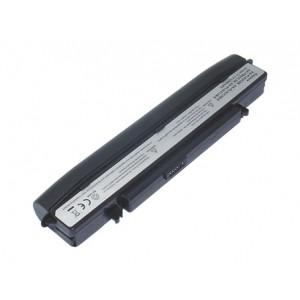 CL1007 (4400mAh) Μπαταρία για Samsung NP-Q1 UMPC, NetBook & MID 11.1V Batteries