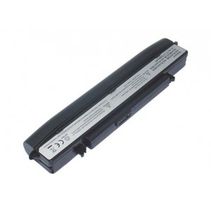 CL1007 (4800mAh) Μπαταρία για Samsung NP-Q1 UMPC, NetBook & MID 11.1V Batteries
