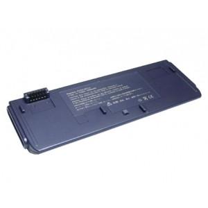 CL100 (2000 mAh) Μπαταρία για Sony Vaio PCG-U1 11.1V Laptop