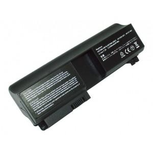 CL1011 (8200mAh) Μπαταρία για HP Pavilion tx1309au 7.2V Laptop