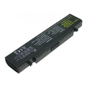 CL1026 (4400mAh) Μπαταρία για Samsung M60-Aura T5450 Chartiz 11.1V Laptop