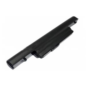 CL1054 (4400mAh) Μπαταρία για Acer Aspire 3820 10.8V Laptop