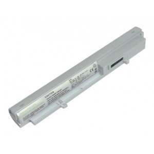 CL1130 (2400mAh) Μπαταρία για Kohjinsha Laptop και για Kohjinsha SX3WP06MF UMPC, NetBook & MID 11.1V Batteries