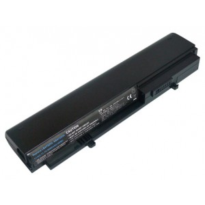 CL1131 (4400mAh) Μπαταρία για Kohjinsha Laptop και για Kohjinsha UMPC, NetBook & MID 11.1V Batteries