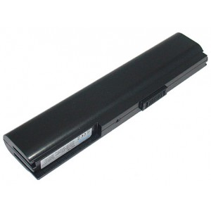 CL1136 (4400mAh) Μπαταρία για Asus U1E Laptop και για Asus UMPC, NetBook & MID 11.V Batteries