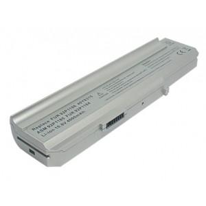CL1185 (4800mAh) Μπαταρία για Lenovo 3000 V100 Series 10.8V Laptop