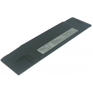 CL1208 (2900mAh) Μπαταρία για Asus Eee PC 1008KR 10.8V Laptop