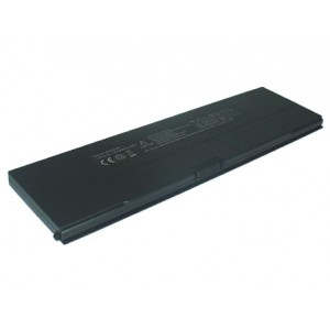 CL1221 (4900mAh) Μπαταρία για Asus UMPC, NetBook & MID 7.4V Batteries
