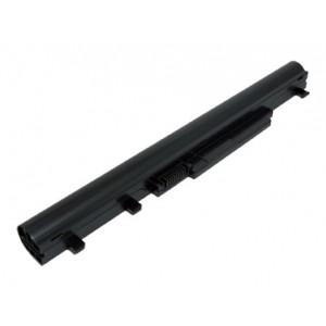 CL1257 (4100mAh) Μπαταρία για Acer Aspire 3935 14.4V Laptop
