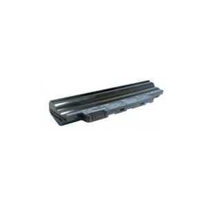 CL1261 (5000mAh) Μπαταρία για Acer UMPC, NetBook & MID 11.1V Batteries