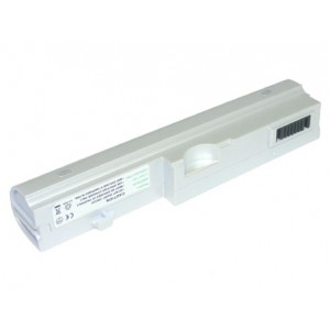 CL1291 (2400mAh) Μπαταρία για Kohjinsha ML6KL12A UMPC, NetBook & MID 7.2V Batteries