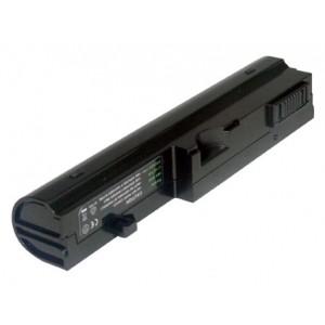 CL1291 (2600mAh) Μπαταρία για Kohjinsha UMPC, NetBook & MID 7.2V Batteries