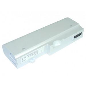 CL1292 (5200mAh) Μπαταρία για Kohjinsha UMPC, NetBook & MID 7.2V Batteries