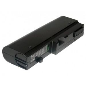 CL1292 (4800mAh) Μπαταρία για Kohjinsha ML6KL12A UMPC, NetBook & MID 7.2V Batteries