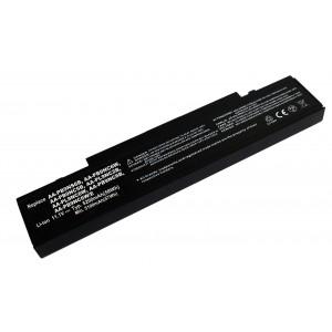 CL1296 (4400mAh) Μπαταρία για Samsung NP-Q530 11.1V Laptop
