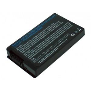 CL1321 (4400mAh) Μπαταρία για Asus R1E 11.1V Laptop