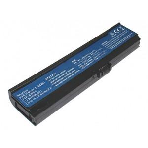 CL1336 (4400mAh) Μπαταρία για Acer Aspire 3054WXCi 11.1V Laptop