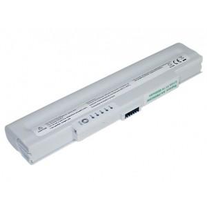 CL1356 (4400mAh) Μπαταρία για Samsung NP-Q35 11.1V Laptop