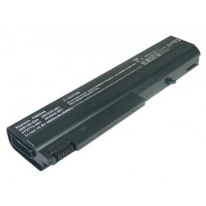 CL1383(4400mAh) Μπαταρία για HP & Compaq Business Notebook 6510b 10.8V Laptop