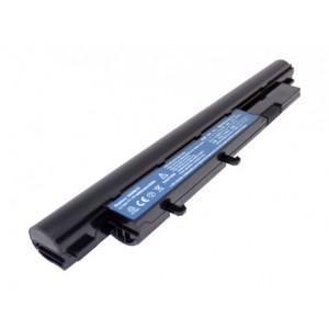CL1385 (4400mAh) Μπαταρία για Acer Aspire 3410 11.1V Laptop