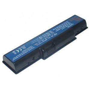 CL1476 (4400mAh) Μπαταρία για Acer Aspire 2930 και Gateway 11.1V Laptop