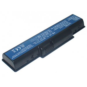 CL1476 (4800mAh) Μπαταρία για Acer Aspire 2930 και Gateway 11.1V Laptop