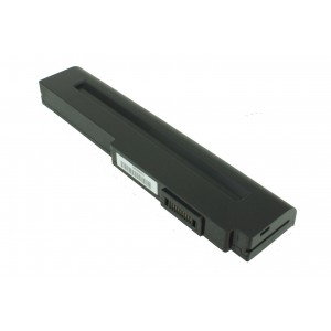 CL1506 (2200mAh) Μπαταρία για Asus G50V 11.1V Laptop