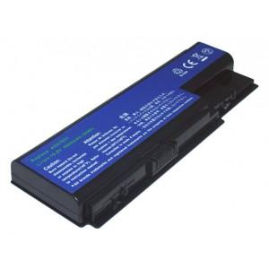 CL1575 (4800mAh) Μπαταρία για Acer Aspire 5220 και Gateway 10.8V Laptop