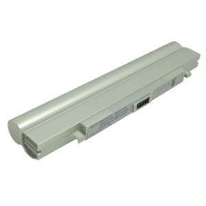 CL1589 (4400mAh) Μπαταρία για Gateway και Samsung Solo 200ARC Series 11.1V Laptop