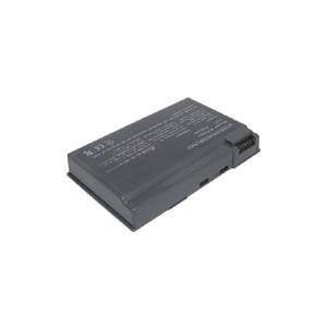 CL1631 (4400mAh) Μπαταρία για Acer Aspire 3020 14.8V Laptop