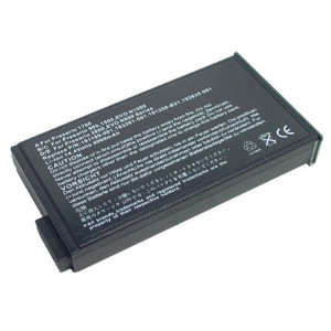 CL1700 (4400mAh) Μπαταρία για HP & Compaq Evo N1000C 14.4V Laptop