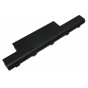 CL1741 (4400mAh) Μπαταρία για Acer NS41I 11.V Laptop