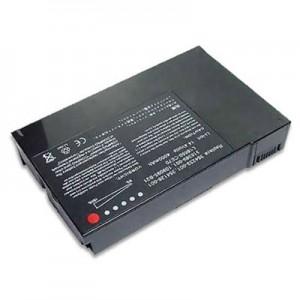 CL1770 (4800mAh) Μπαταρία για Compaq Armada E700 Series 14.4V Laptop