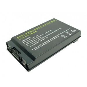 CL1835 (4400mAh) Μπαταρία για HP & Compaq Business Notebook 4200 Series 10.8V Laptop