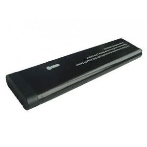 CL201 (4500mAh) Μπαταρία για Acer AcerNote 350, Duracell και Texas Instruments 11.V Laptop