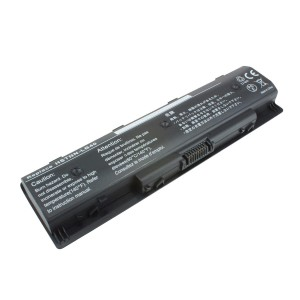 CL2015 (5200mAh) Μπαταρία για HP Envy 15-d000 11.1V Laptop με Japan στοιχεία
